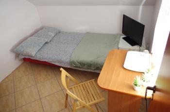 pokoje Puck 26 Swarzewska