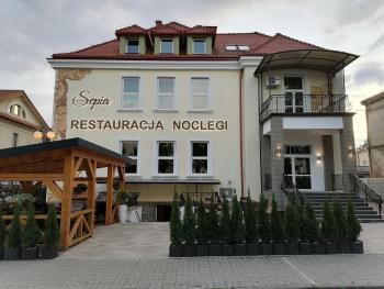 pokoje Jasło Stanisława Staszica 20