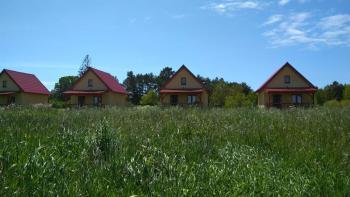 pokoje Smołdziński Las Smołdziński Las, 60 Smołdziński Las