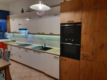 pokoje Olecko Nocznickiego 2 Mieszkanie nr 13, Piętro 2