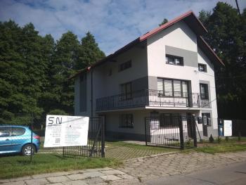 pokoje Bielsko-Biała 28B Pocztowa