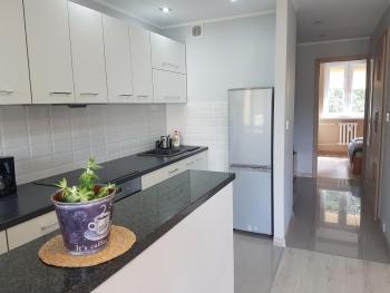 pokoje Suwałki Utrata 6 m 127 mieszkanie