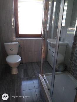 pokoje Nowy Targ Obidowa 23B