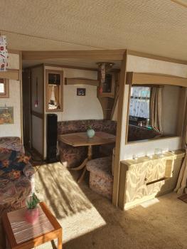 pokoje Ostrowo karwienska domek