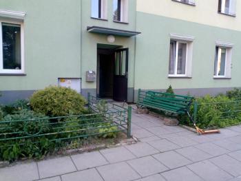 pokoje Jasło Tadeusza Kościuszki 593
