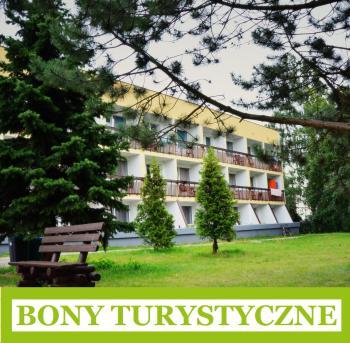pokoje Jantar ul. Rybacka 12