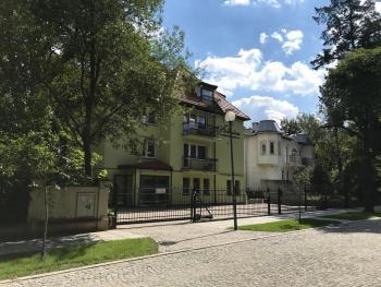 pokoje Szczawno-Zdrój 2A Ofiar Katynia