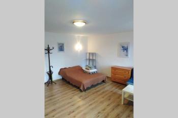 pokoje Podgórzyn Żołnierska mieszkanie 5