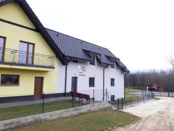 pokoje Stronie Śląskie Goszów 27F