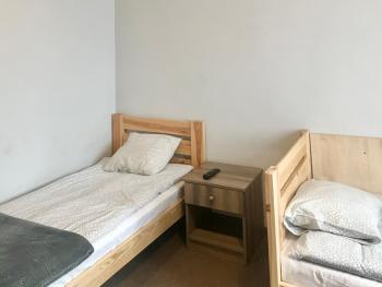 pokoje Elbląg 29 Radomska