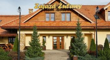 pokoje Elbląg Kazimierzowo