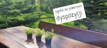 pokoje Lądek-Zdrój Parkowa 37