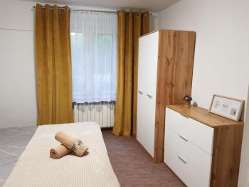 pokoje Ryn Szymonka 58