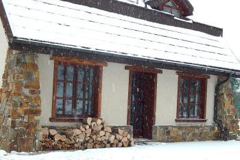 pokoje Łukowe Łukowe 105