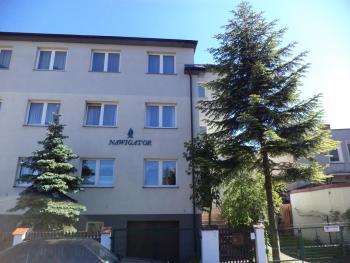 pokoje Władysławowo Harcerska 5 A