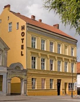 pokoje Bartoszyce ul. Bema 9