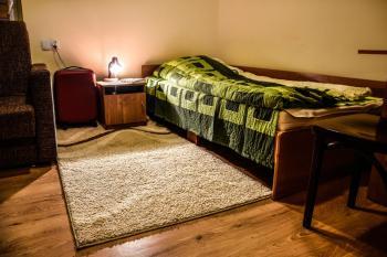 pokoje Bielsko-Biała Czerwona 112