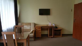 pokoje Busko-Zdrój Bajkowa 17