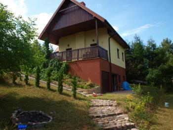 pokoje Leleszki Leleszki 6817