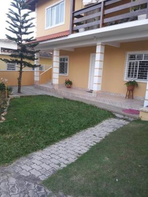 Residencial 137