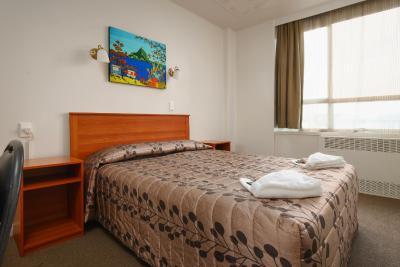 Kiwi International Hotel(Kiwi International Hotel (奇威国际酒店))