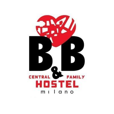 Central Hostel Milano(Central Hostel Milano (米兰中心青年旅社))