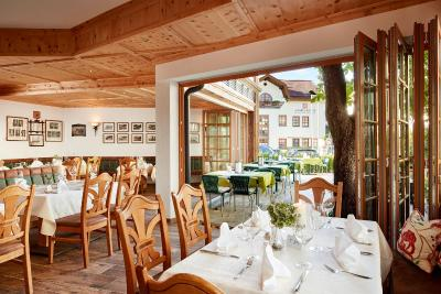 Romantikhotel Zell am See Zell am See