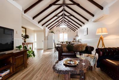 Maison Magnolia - Spacious Cozy Town House