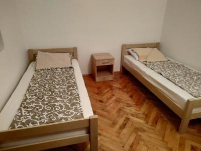 Rijeka Rezevici Apartment