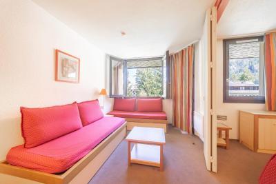 Le Chamois Blanc Private apartment