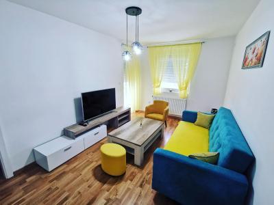 Apartman Emy