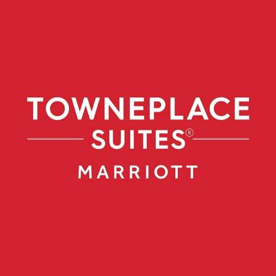 TownePlace Suites by Marriott Fort Mill at Carowinds Blvd