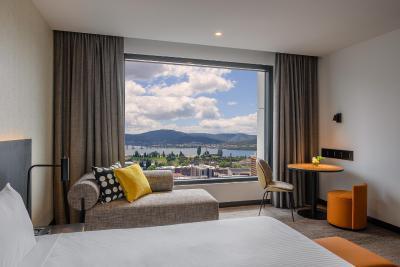 Mövenpick Hotel Hobart