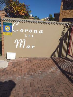 korona Del Mar 10