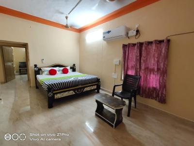 Vizag homestay guest house
