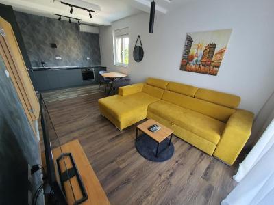 JOX Apartment