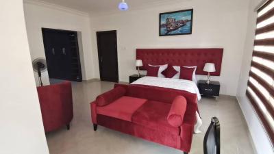 Bellakings Apartment