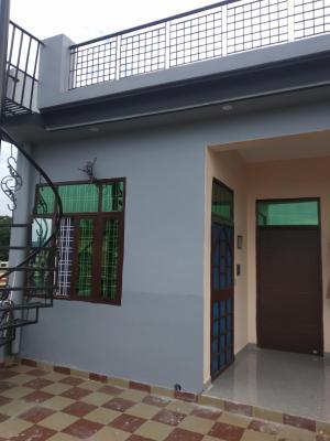 Banjarawala THDC
