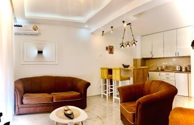 Apartman-Živanovic
