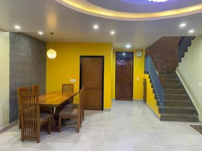 Bose Villa