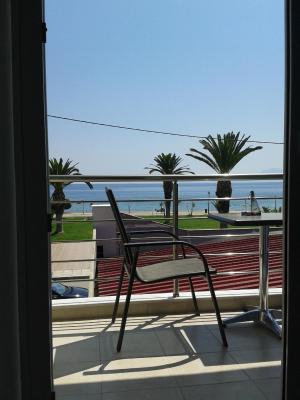 Strada marina hotel zakynthos booking