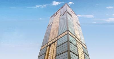 BEST WESTERN PLUS Hotel Hong Kong(华美达酒店)
