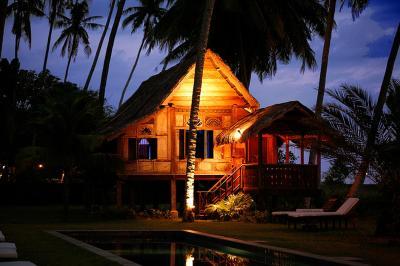Bon Ton Resort(Bon Ton Resort (时尚度假村))