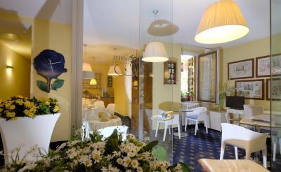 My Hotel Milano(My Hotel Milano (米兰麦禾酒店))