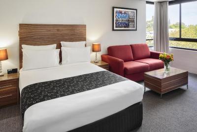 Cambridge Hotel Sydney(Cambridge Hotel Sydney (悉尼剑桥酒店))