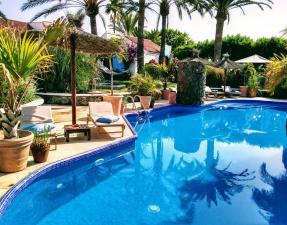 Birdcage Gay Men Resort and Lifestyle Hotel, Gran Canaria