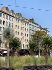 Select Premium Hotel & Apartments, Düsseldorf