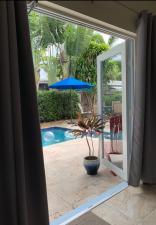 Inn on the Drive, Ft Lauderdale
