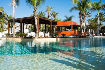 Hotel Gran Canaria Princess - Adults Only