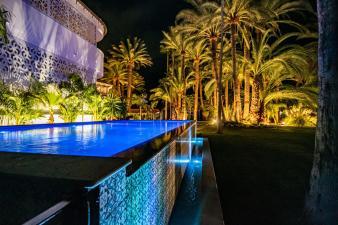 Edén Meloneras by TAM Resorts, Gran Canaria